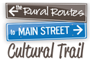 Rural Routes to Main Street