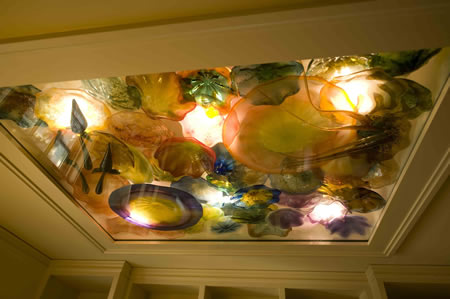 Brockenbrough_Ceiling_low