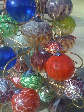 Medium_Round_Ball_Ornaments